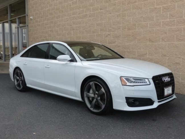 Audi Specials In Maryland New Audi Cars For Sale Frederick MD - Audi car top model