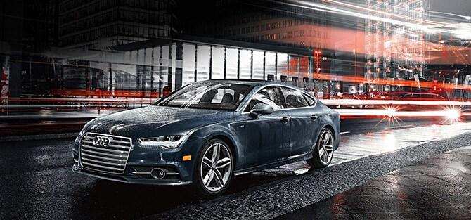 Audi Cars All Audi Models Frederick MD - All audi cars