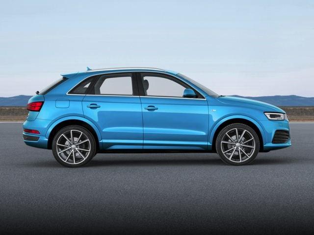 Audi Dealer Monroe Township Nj Audi Freehold