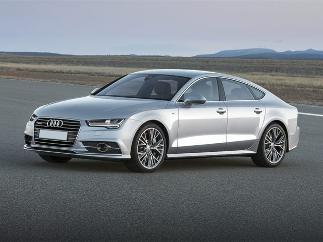 Audi Lease Deals NJ Dealership Lease Offers Near Me Freehold New - Audi lease deals nj