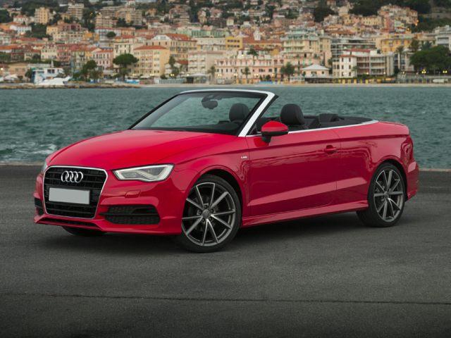 Premium Used Cars Freehold NJ Ray Catena Audi Freehold - Ray catena audi