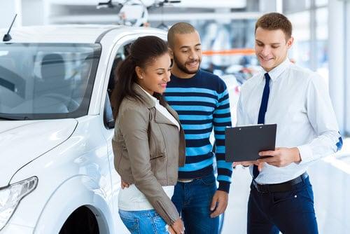 Audi Financial Freehold NJ Ray Catena Audi Freehold - Audi financial
