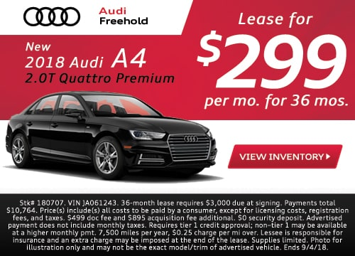 A Audi Lease Theminecraftservercom Best Resume Templates - Audi lease deals nj