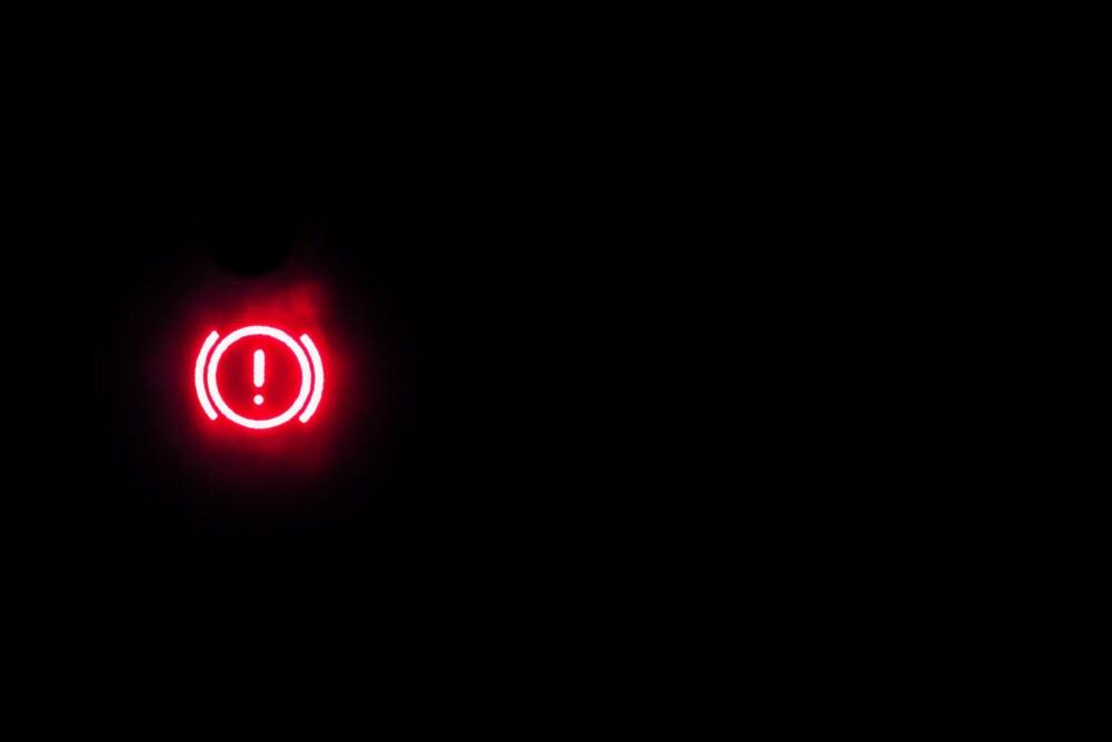 Audi Q8 Dashboard Symbols Freehold Nj Audi Freehold