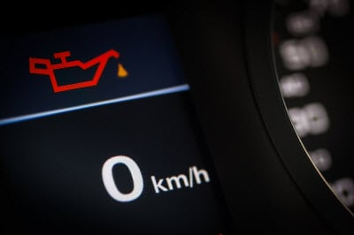 Audi Q5 Dashboard Symbols Freehold NJ | Audi Freehold