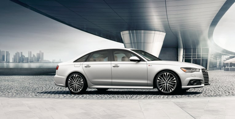 Audi A6 Dashboard Symbols Freehold Nj Audi Freehold