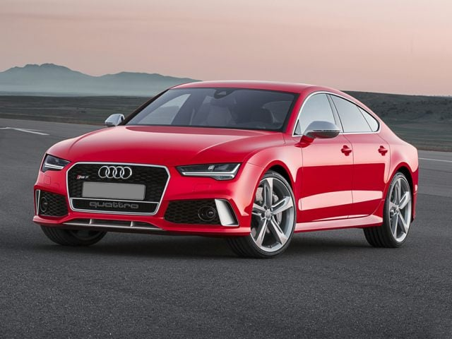 Audi Parts Order Online Ray Catena Audi Freehold NJ - Audi parts online