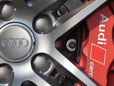 Get $50 OFF Front/Rear Brake Pads Only