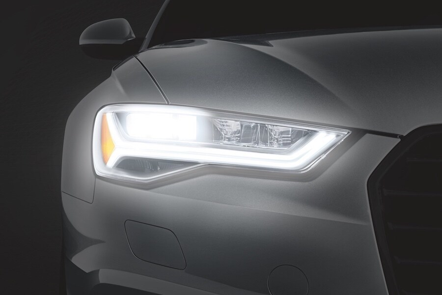 2019 Audi A6 Specs Freehold Nj Audi Freehold
