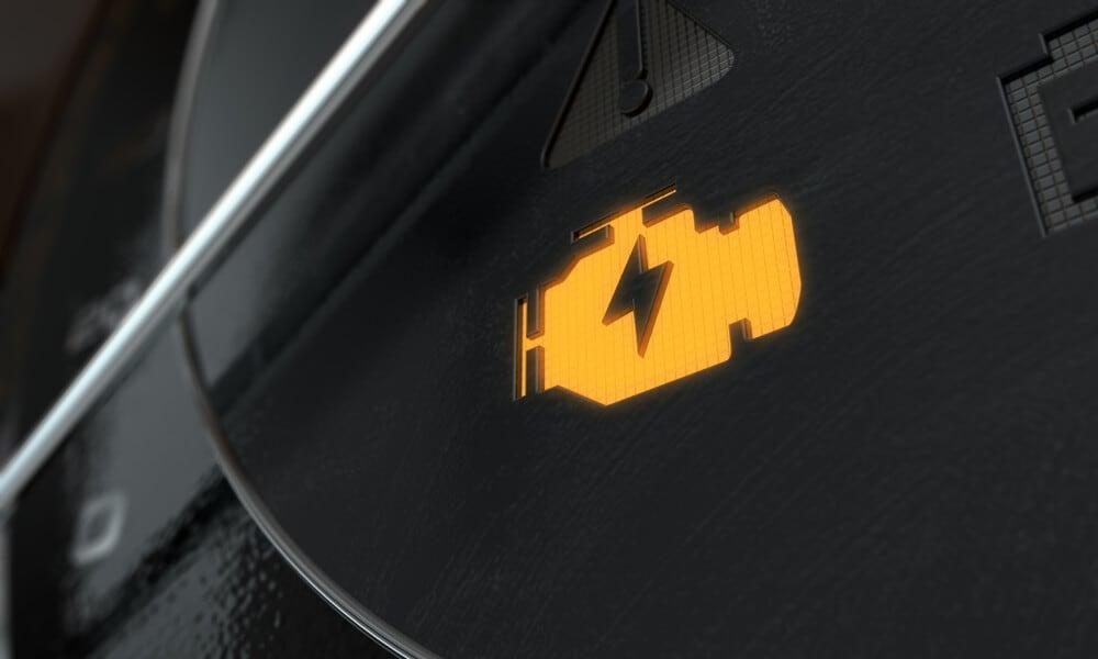 Audi A5 Dashboard Symbols Freehold Nj Audi Freehold