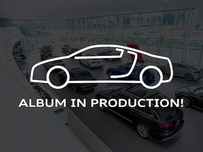 New 2019 Audi Q7 3 0t Prestige For Sale In Fremont Ca Vin