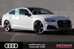 2019 Audi S5 3.0T Prestige Sportback For Sale in Fremont, CA