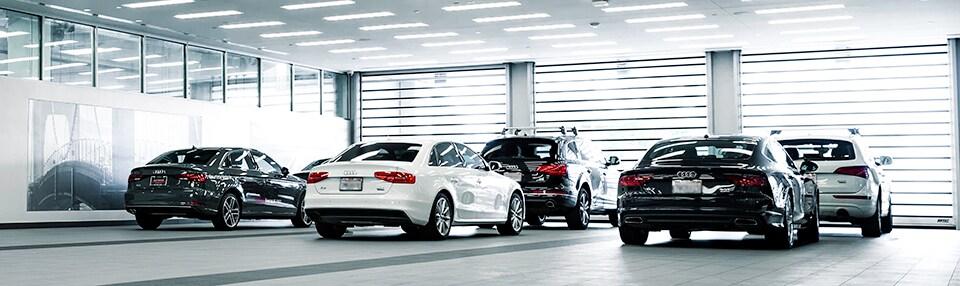 Audi Service Repair In Fremont Maintenance Tire Rotation Wheel - Audi dealer
