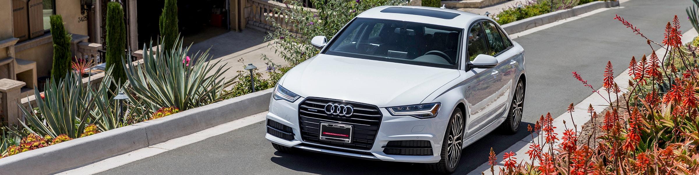 Car Pick Up Service >> Pick Up Delivery Service Audi Fremont Service Center
