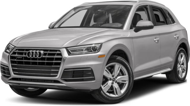 new audi suvs for sale in fremont | audi fremont