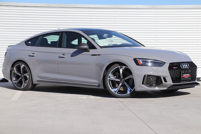 Audi S Line Rs Sport Performance For Sale In Fremont Ca Near