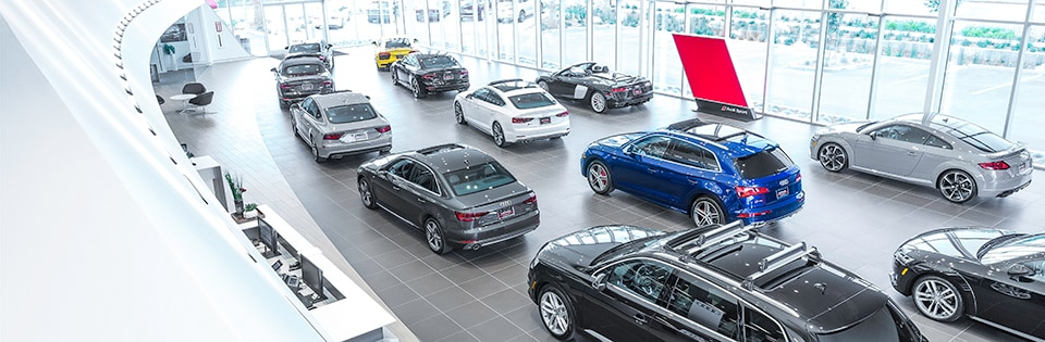 Car Loans Audi Leases In Fremont Audi Finance Center Serving Hayward - Audi leases