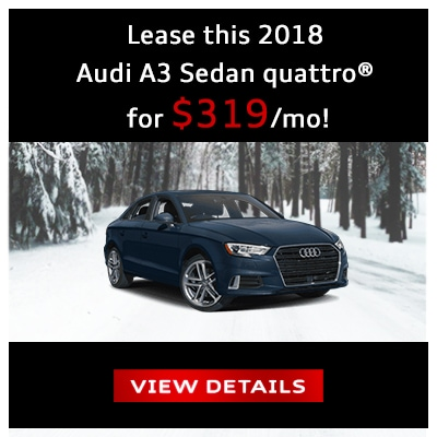 Season Of Audi Sales Event Lease Offers Fremont Ca Audi Fremont