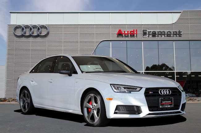 New Audi S For Sale In Fremont CA Stock - Audi s4 for sale