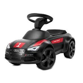 Children's Car Special