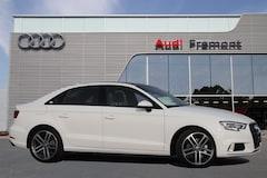 2018 Audi A3 Premium Sedan For Sale in Fremont, CA