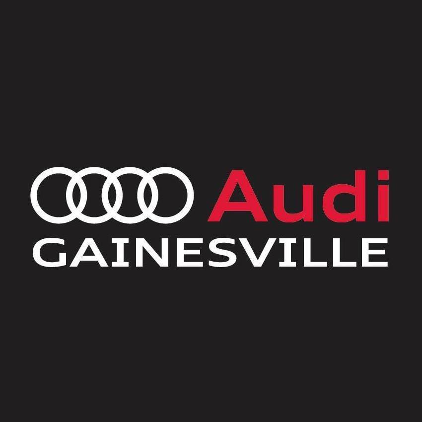 Audi Battery & Charging System Service Gainesville