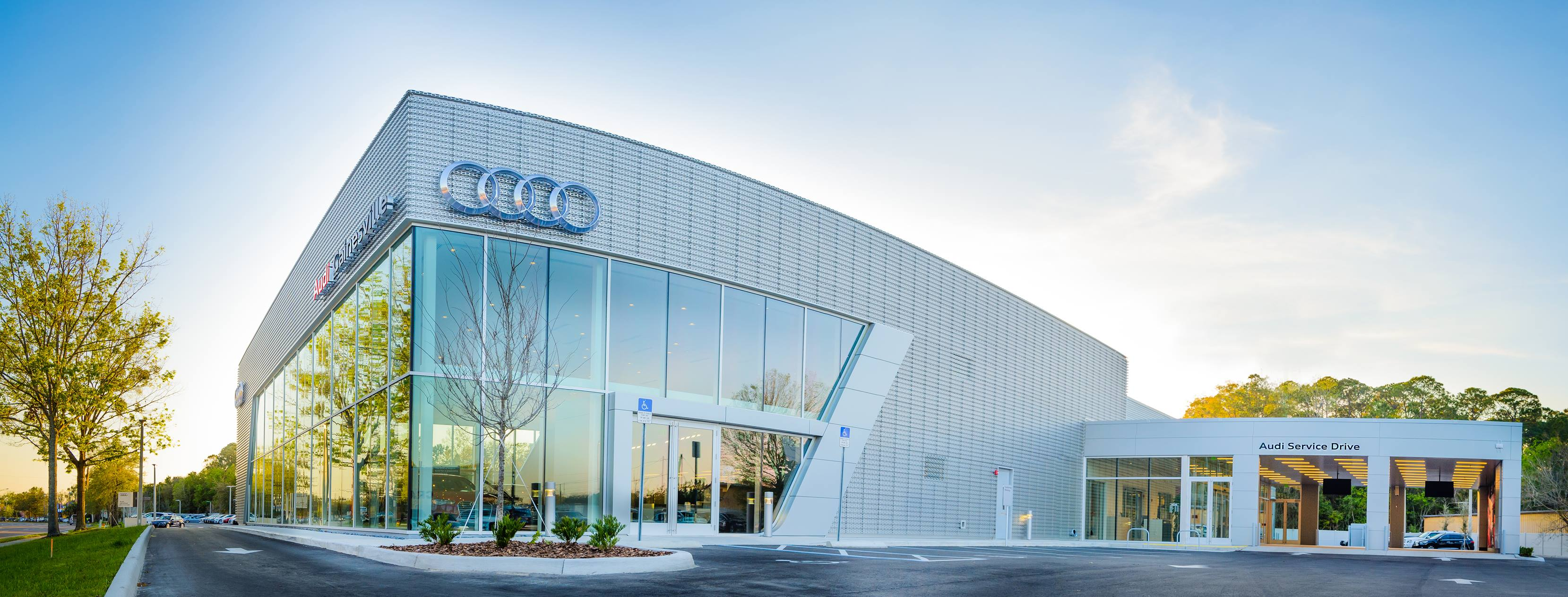 search il for audi in used mclaren dealership sale chicago