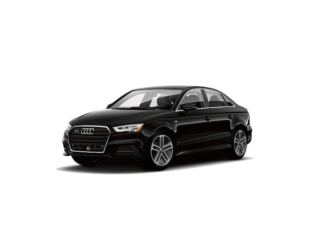 Audi Lease Specials Gainesville FL - Audi lease specials