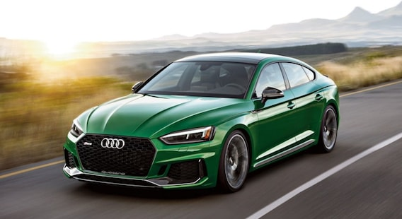 Audi Dealership Near Ocala Fl New And Used Cars Parts And Service Near Ocala Florida