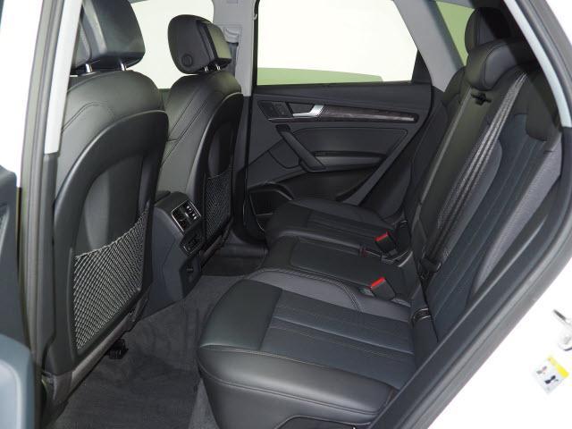 2018 Audi Q5 For Sale