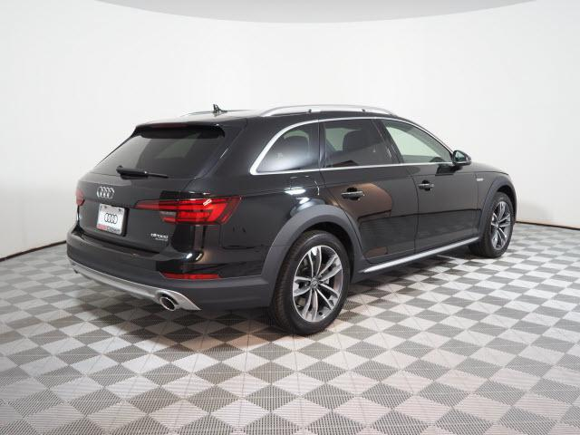 2019 Audi A4 Allroad For Sale