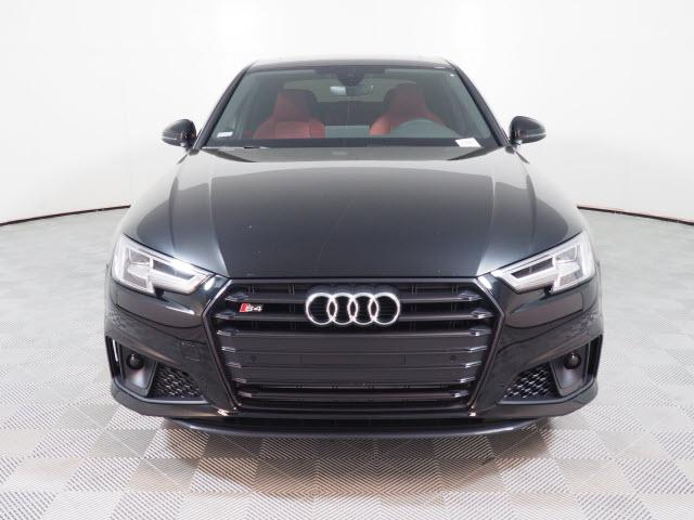 2019 Audi S4 For Sale