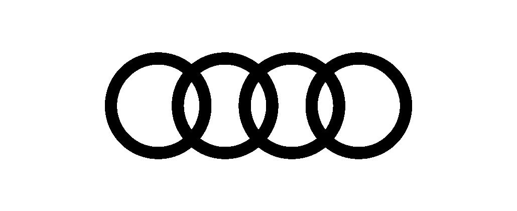 350 × 142