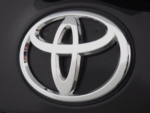 2017 Toyota Sequoia For Sale