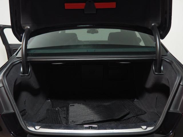 2015 Audi A8 L For Sale