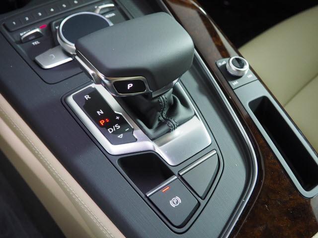 2019 Audi A5 Sportback For Sale