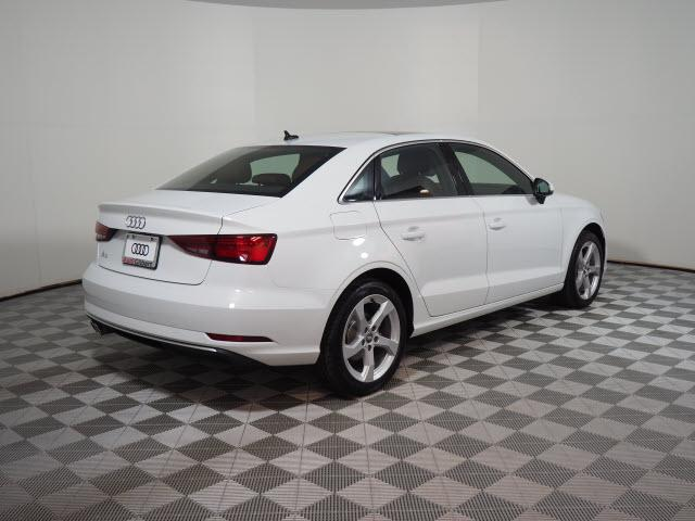 2019 Audi A3 For Sale