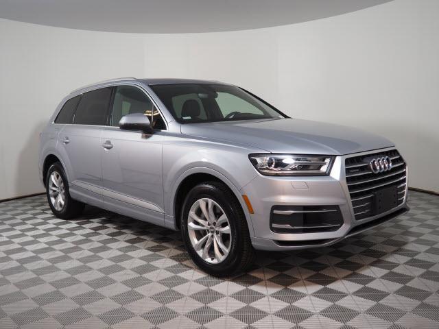 2019 Audi Q7 For Sale