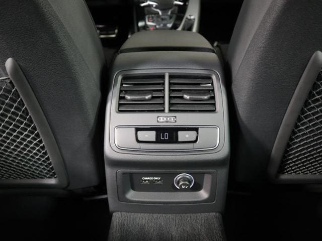 2020 Audi A4 For Sale