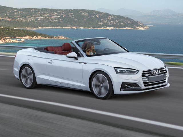 New Inventory Blog Post List Audi Hampton - Audi sports car list