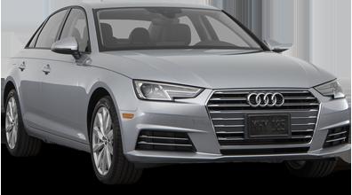 Audi Detailing Service Schedule Audi Detailing Near Hayes Va