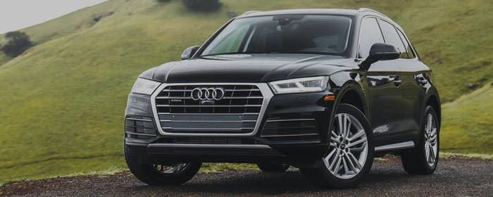 Audi Q Review Hardeeville SC Audi Hilton Head - Audi hilton head