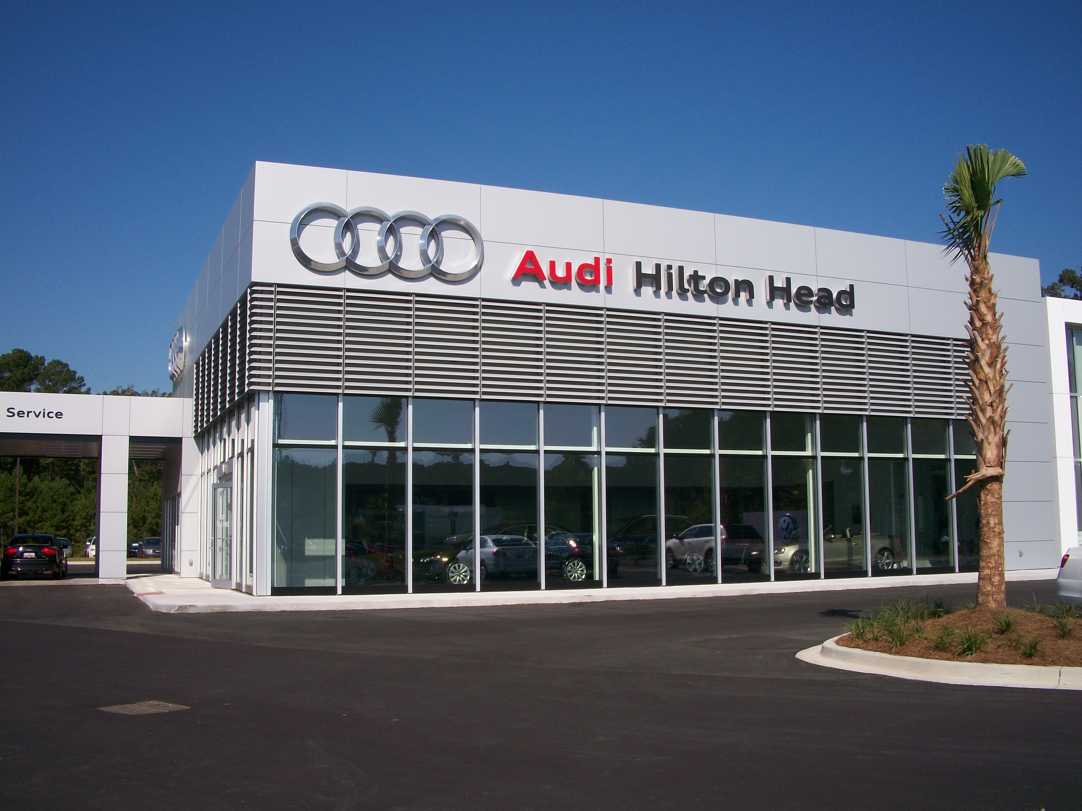 used certified of whitby smartphone interface img owasco durham dealer pre owned audi oshawa progressiv quattro