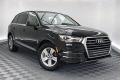 2019 Audi Q7 SUV for sale in Hardeeville