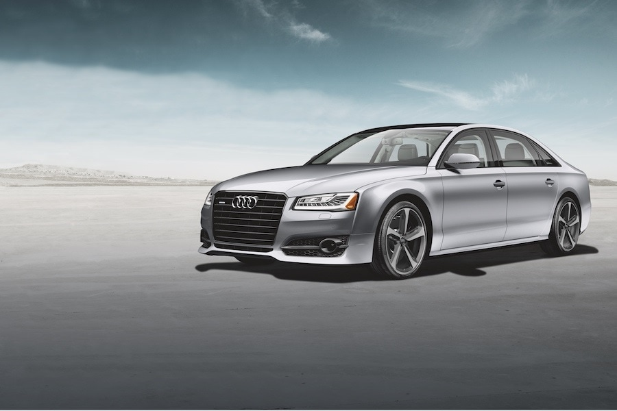 Audi Dealership Near Me >> Used Audi Dealer Near Me Audi Hilton Head