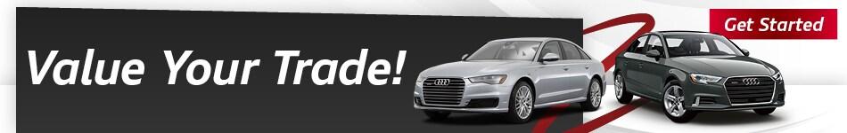 Audi Cars Hardeeville SC Audi Hilton Head - Audi hilton head