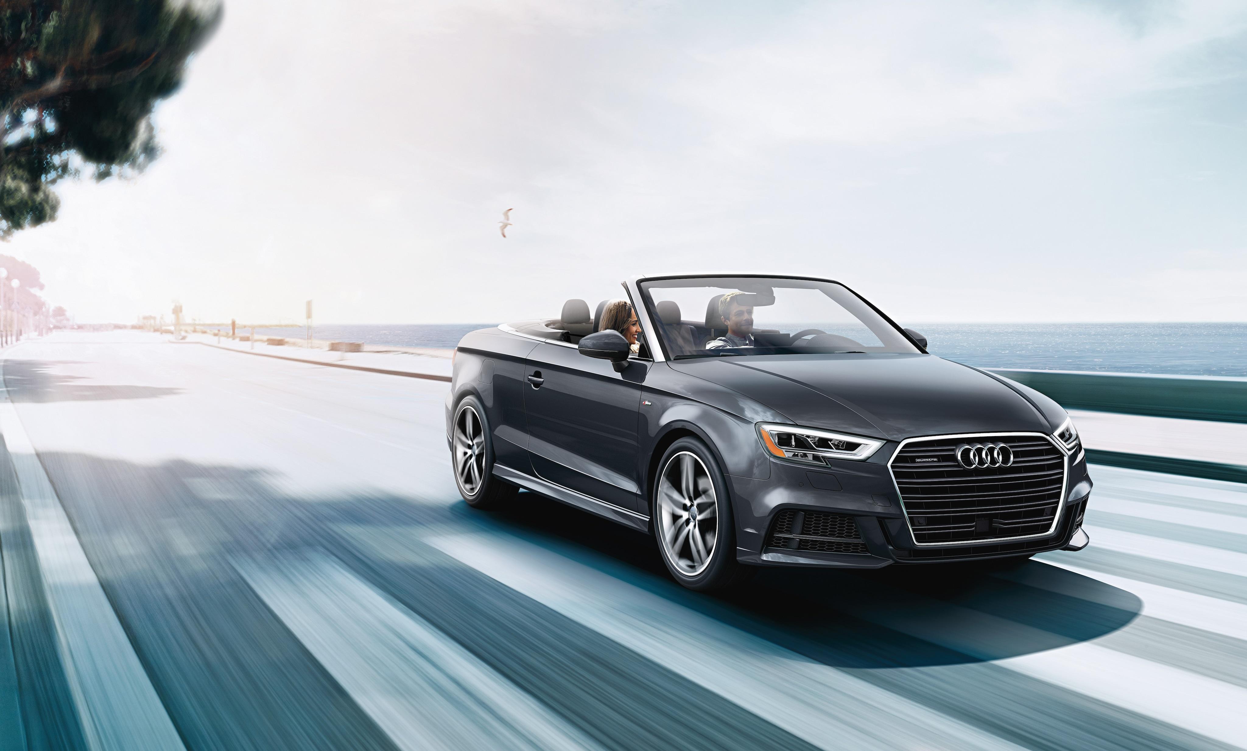 Audi Car Reviews Hardeeville SC Audi Hilton Head - Audi car reviews