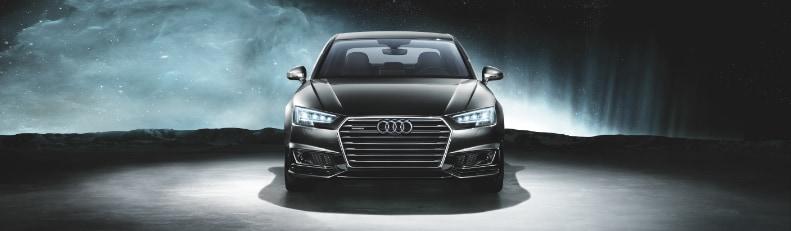 Lexus IS Vs Audi A In Huntsville AL Audi Huntsville - Audi a4 comparable cars