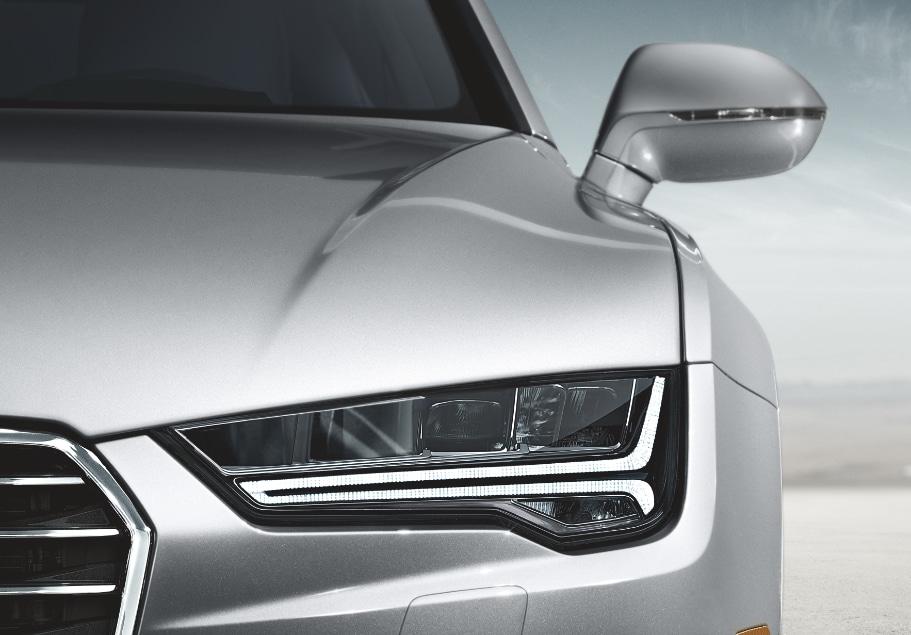 Audi A7 For Sale In Huntsville Al Audi Huntsville