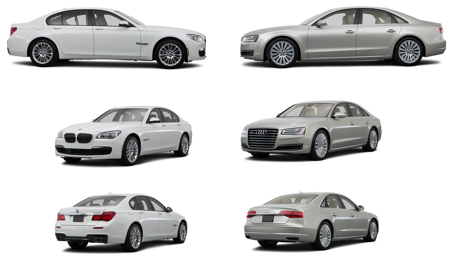 audi a8 vs bmw 7 series in huntsville compare high end luxury cars. Black Bedroom Furniture Sets. Home Design Ideas